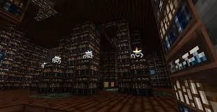 Minecraft Deco Interieur by Texture 32x32 Thistle Pack 1 2 5 Minecraft France