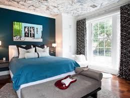 teen boys bedroom ideas teenage girls bedroom paint ideas teenage size 1152x864 teenage girls bedroom paint ideas teenage boy bedroom paint ideas