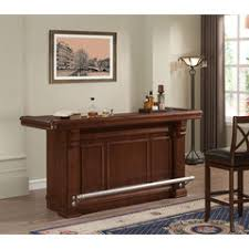 American Heritage Pool Tables American Heritage Billiards Furniture Home Bars Game Tables And