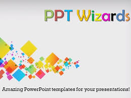 Animated Template For Powerpoint Animated Powerpoint Template Casseh Free Animated Powerpoint Presentation