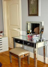 Pier 1 Imports Mirrored Chest by Furniture Pier One Mirrored Furniture Mirrored Vanity Table