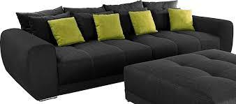 otto versand sofa big sofa kaufen otto