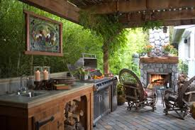outdoor kitchens by design orlando outdoor kitchens builder see our gallery outdoor