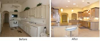 Tucson Kitchen Cabinets Kitchen U0026 Bath Remodel Interior Expressions Design Showroom