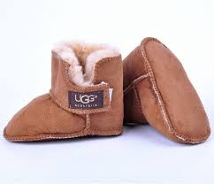 ugg slippers sale clearance uk 2017 cheap ugg shoes and boots for and and sale in uk