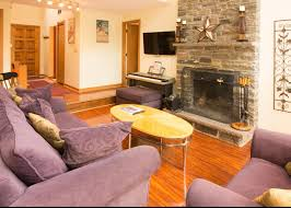 lake winnipesaukee vacation rentals natural retreats
