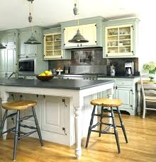 catskill kitchen islands catskill kitchen islands meetmargo co
