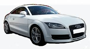 audi tt for sale 2010 2010 audi tt 2 0 tfsi automatic coupe sports car for sale in spain