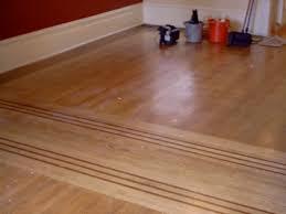 Bamboo Wood Flooring Beautiful Bamboo Floors Wood Flooring
