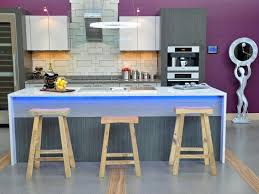 kitchen kitchen islands with granite grey countertops electric