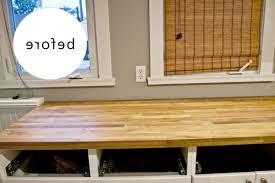 Diy Wood Kitchen Countertops Kitchen Room 2017 Kitchen Space Saving For Small Kitchens