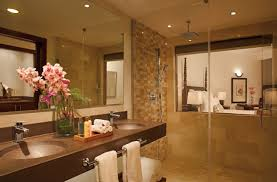 Bathtub And Gin Dominican Republic Accommodations At Dreams La Romana