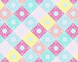 minky fabric etsy