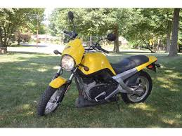 buell motorcycles in virginia for sale used motorcycles on