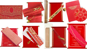 Invitation Cards Maker Online Traditional Wedding Invitations Online Futureclim Info