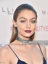 Makeup Artist In Nyc Maybelline New York Celebrates Their Latest Collection With An La