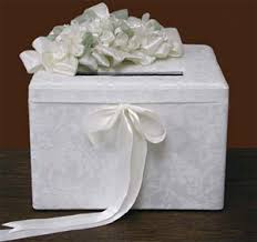 wedding box brocade wedding card box wedding reception card boxes