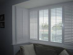 Australian Blinds And Shutters Statewide Outdoor Blinds Specialize In Producing Clear Blinds