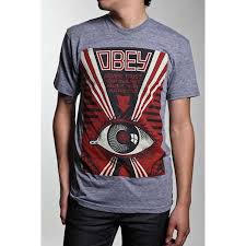 obey clothing obey clothing never trust your own shirt koax items