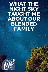 124 best blended families images on pinterest step parenting