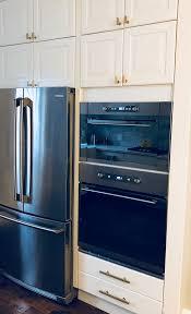 ikea kitchen cabinets microwave ikea kitchen hacks ideas to elevate your ikea kitchen