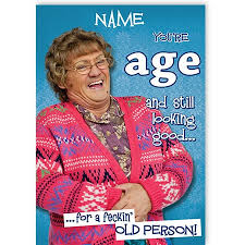 brown s day mrs browns boys quickclickcards