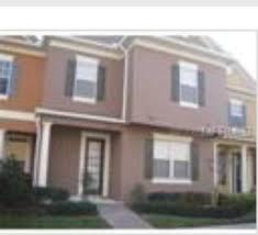 house rental orlando florida 10132 vickers ridge dr 1 for rent orlando fl trulia