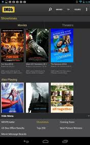 Maps To The Stars Imdb Reviews Of Imdb Showtimes And Fandango Apps For Moviegoers The