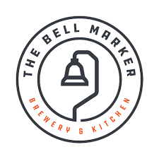 apply to a prep cook job opening at the bell marker industry