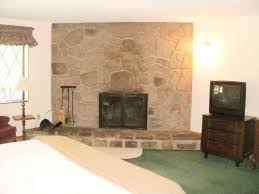 installing a wood burning fireplace insert gas fireplace