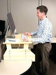 diy standing desk converter standing desk add on standing desk add on adjustable stand up desk