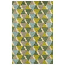Green Area Rug Lime Green Area Rugs Rugs The Home Depot