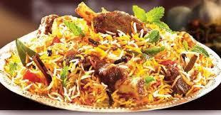 biryani cuisine chicken biryani nalgonda dine inn restaurant id 7556879691
