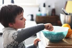 how to make a cake for a boy orange walnut russian tea cakes set the table