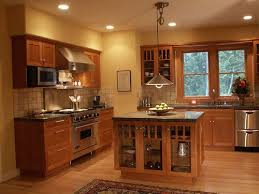 bungalow kitchen ideas https i pinimg 736x e3 1a 88 e31a88012b5532a