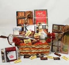 gift basket companies tea coffee gift baskets archives the frederick basket company