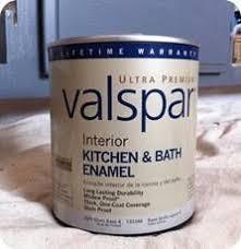 Painting Bathroom Vanity by Best 25 Painting Bathroom Vanities Ideas On Pinterest Paint