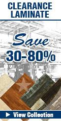 laminate flooring inventory selloff clearance save 30 80