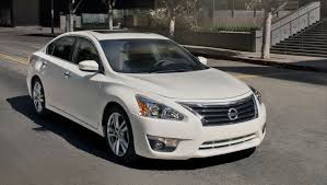 top 29 2013 nissan altima items daxushequ com