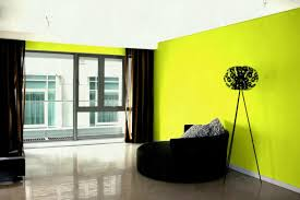 painting my home interior paint for home interior wall colors catalog decoration best set