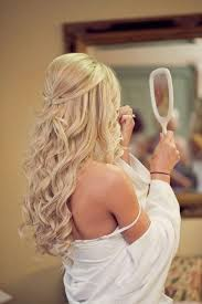 hair extensions for wedding hair extensions in the brainerd lakes area captivating beauty