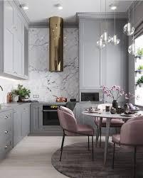 vibeke design instagram 4 272 likes 46 comments vibeke j dyremyhr interior delux on