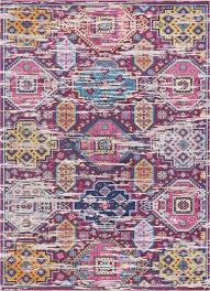 New Rugs New Rugs For Fall 2017 Well Woven