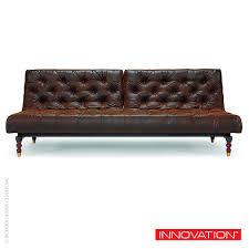 Unfurl Sofa Sofas Wonderful Zeal Sofa Innovation Unfurl Black Leather Sofa