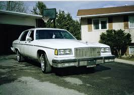 peugeot cars 1980 1980 buick electra overview cargurus