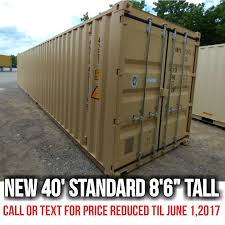 container depot co nashville buy and rent shipping containers