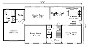 cape cod home floor plans 12 cape cod house plans carney place farmhouse plan 030d home