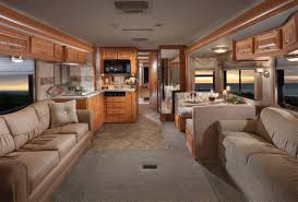 fancy motorhomes 2008 forest river berkshire love this colors
