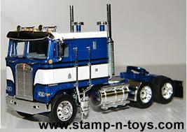 2017 kenworth cabover dcp 3718cab kenworth k100 cabover st n toys