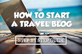 how to travel images How to start a travel blog a step by step guide expert vagabond jpg